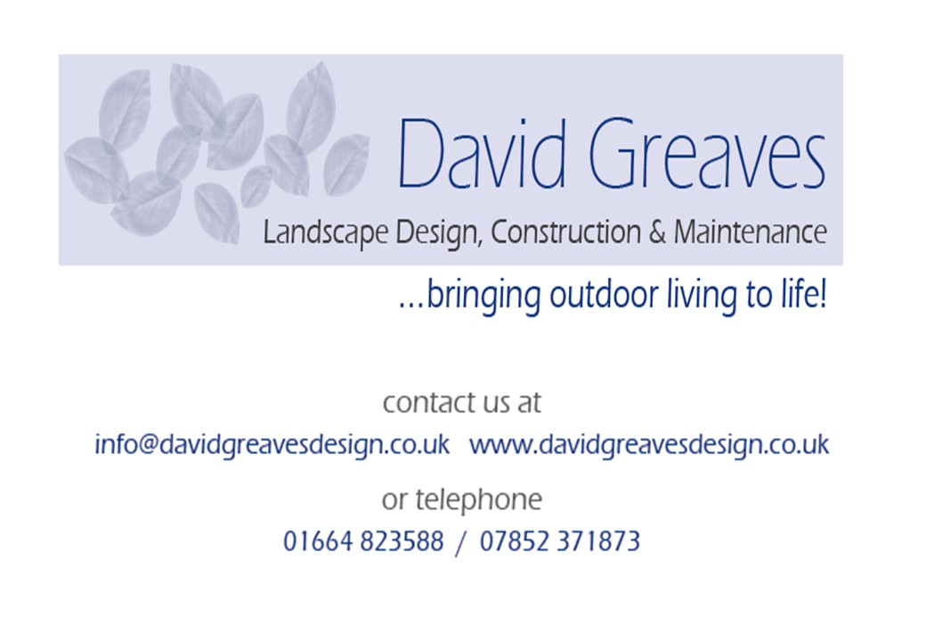 old-dalby-day-d-greaves-2014-banner-ad